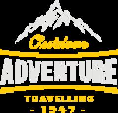 TP Adventure Traveling Pro